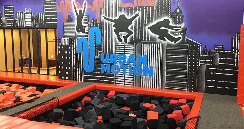 Descontos para diversão e festas na Black Friday do Urban Motion ... 04a0120e2d